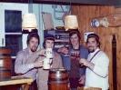 Fuxenstunde 1975/76_1