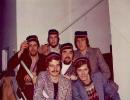 Fuxenstunde 1975/76_2
