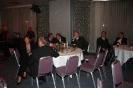 Stiftungsfest 2009_9