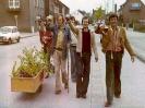 Vatertagsbummel WS 1975/76_1
