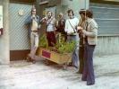 Vatertagsbummel WS 1975/76_2