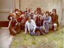 Vatertagsbummel WS 1975/76_3
