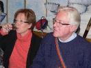 Weinabend 15.01.2010_1