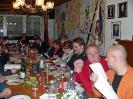 Weinabend 15.01.2010_2