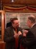 Weinabend 15.01.2010_3