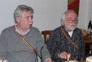 Weinabend 15.01.2010_4