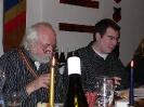 Weinabend 15.01.2010_6