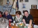 Weinabend 15.01.2010_7