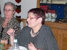 Weinabend 15.01.2010_9